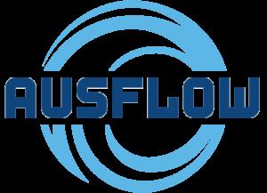 Ausflow Sydney Logo
