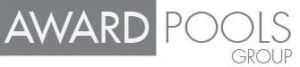 Award Pools logo
