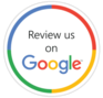 Review our business on google.
