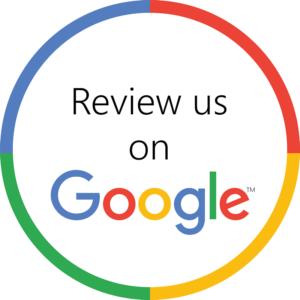 Link to google reviews